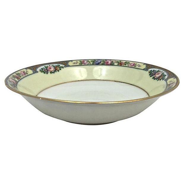 Bavaria Low Bowls - Set of 8 - Image 3 of 7
