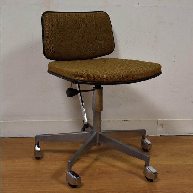 Labofa Drafting Office Chair - Image 3 of 11