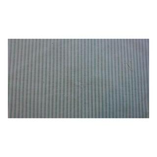 "Cowtan +Tout ""Cole Stripe"" Fabric - 3.5 Yards"