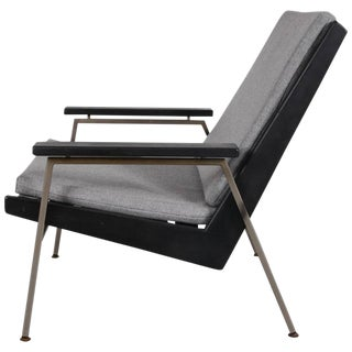 Rob Parry Easy Chair for Gelderland, Netherlands, circa 1960