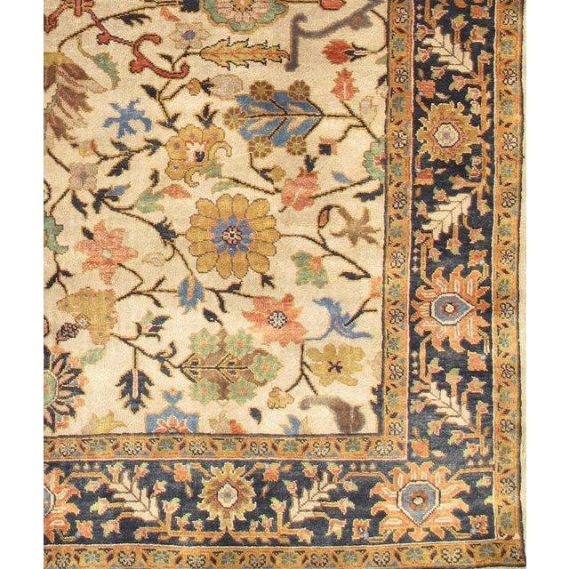"Pasargad Mahal Collection Rug - 8'3"" X 10' - Image 2 of 2"