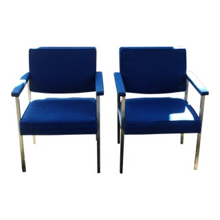 Used Amp Vintage Office Chairs Desk Chairs Chairish