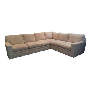 Bowen 2-Piece Sectional
