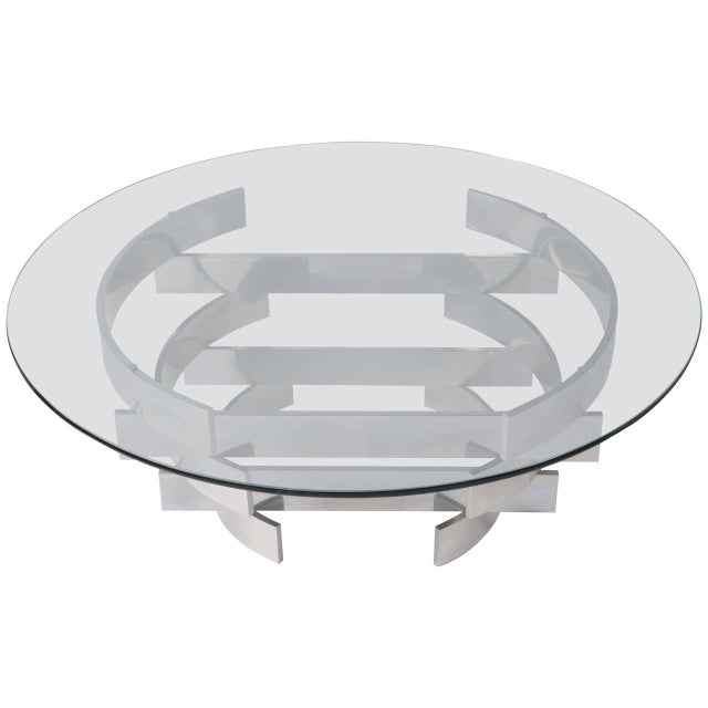 Habitat Storage Coffee Table: Paul Mayen For Habitat Coffee Table