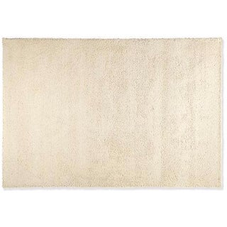 Room & Board Arden Low Shag Rug - 8′2″ × 11′6″