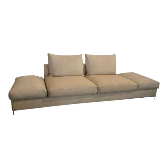 Moving Sofa by Arketipo - Image 1 of 3