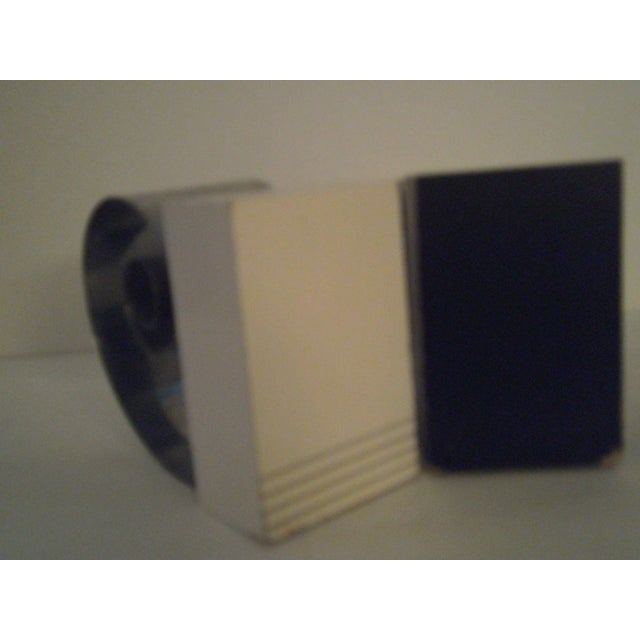 Art Deco Book Ends - Image 4 of 10