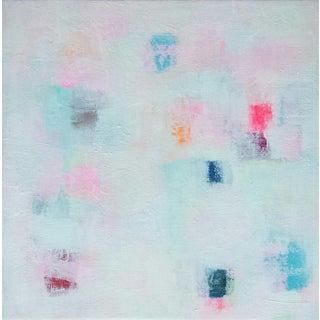 "Susie Kate ""Hibiscus"" Original Painting"