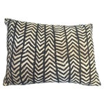 Image of Vintage Mudcloth Pillow