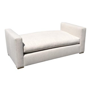 Made to Measure - Custom - seating - upholstered chairs, sofas, sectionals