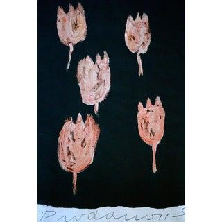 """Tulips"" by Vladimir Prodanovich"