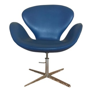 Arne Jacobson for Fritz Hansen Swan Chair