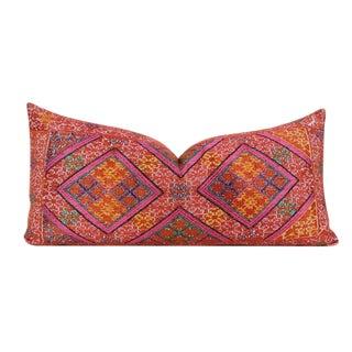 Diamond Antique Swati Pillow