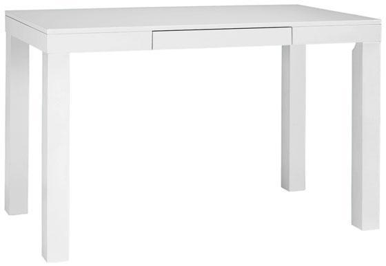 Parsons White Desk Chairish : 9d5368ff e71b 4646 a847 6e2ccea533dcaspectfitampwidth640ampheight640 from www.chairish.com size 560 x 560 jpeg 11kB