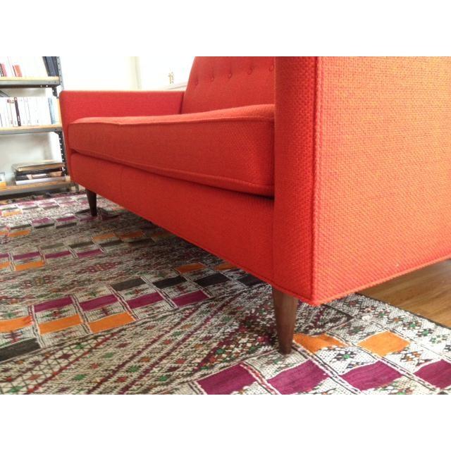 Design Within Reach Bantam Sofa - Image 5 of 8