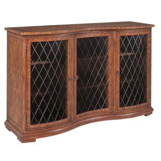 Search 5 000 Used Amp Vintage Art Deco Furniture Items At