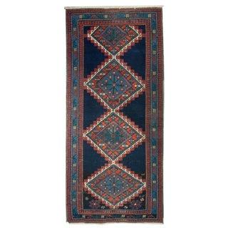 19th Century Karabakh Carpet