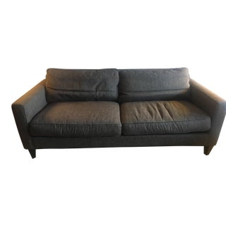 Room & Board Harrison Sofa