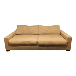 Thrive Furniture Mid-Century Sofa