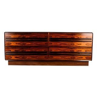 Marshall Fields Mid-Century Dresser