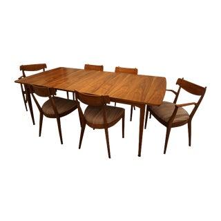 Kipp Stewart, Drexel Declaration Series Dining Set