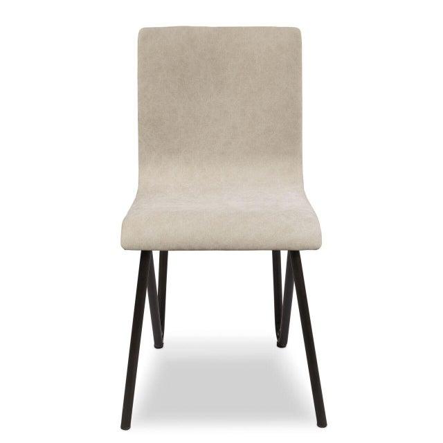 Sarreid LTD Sybaris Chairs - A Pair - Image 3 of 6