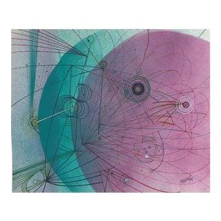 Color Collection Series by Arturo Potestad