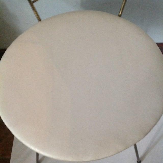Mid-Century Modern Salterini Style Chair - Image 6 of 8