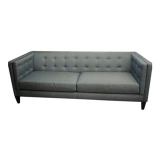 Crate & Barrel Aiden Sofa
