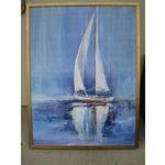Image of Farrell Elizabeth Douglass Rather Be Sailing