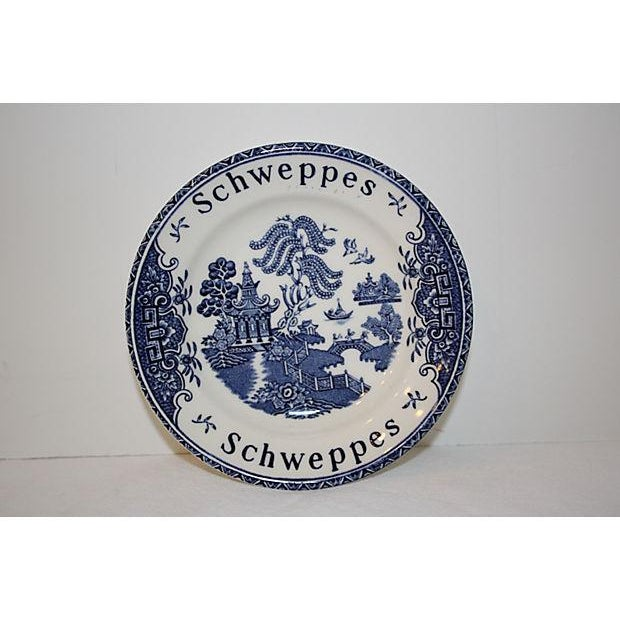 Image of French Brasserie Tip Dish