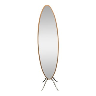 Alf Design Group Floor Mirror