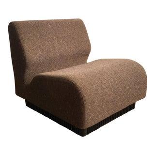 Herman Miller Chadwick Modular Lounge Chair