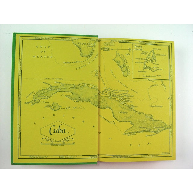 Islands in the Stream by Ernest Hemingway - Image 3 of 6