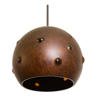 Raak Pendant by Nanny Still