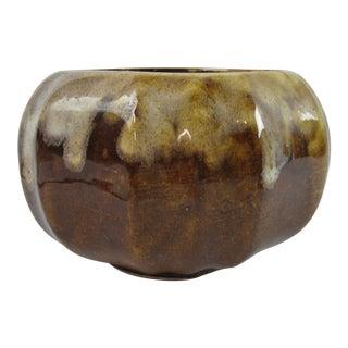 Glazed Early California Ware Pottery
