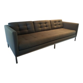 Room & Board Sabine Sofa