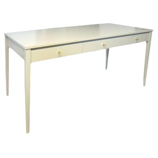 Sheppard Writing Desk