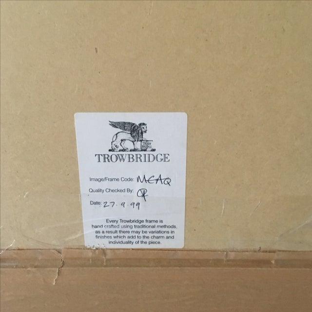 Trowbridge Prints - Pair - Image 9 of 10