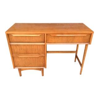 Kroehler Mid-Century Modern Desk