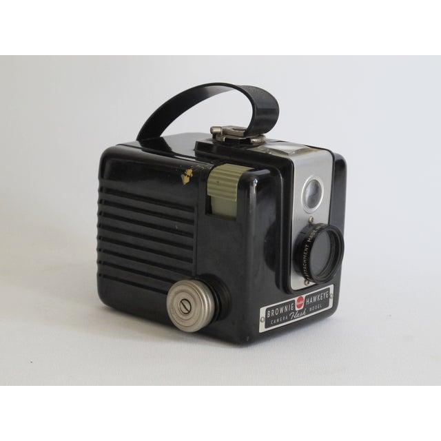 Brownie Hockeye Camera - Image 2 of 4