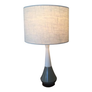Schoolhouse Electric Caprice Table Lamp