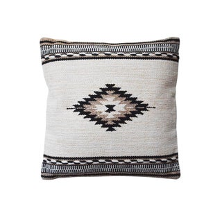 Southwestern Style Solstice Canyon Pillow