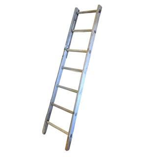 Vintage Ladder III