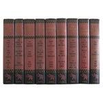 Image of Dmg Mystery Novels - Set of 9