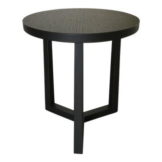 Camerich Teri Side Table -SM