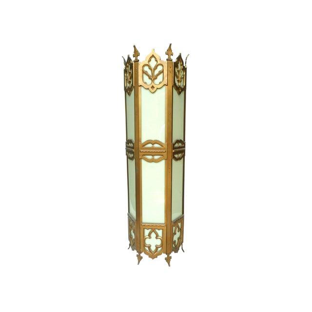 Image of Large Cathedral-Style Lantern