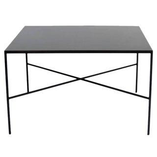 Luke X Base Table