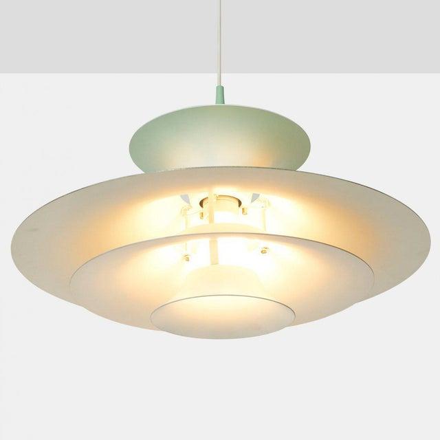 Eric Balslev Pendant Lamp - Image 5 of 6
