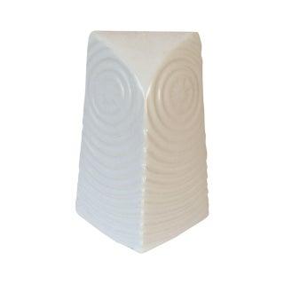 Jonathan Adler Owl Ceramic Figurine
